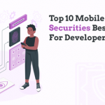 mobile app best practices