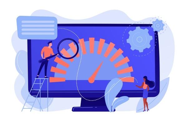 performance testing ecommerce