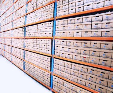 data warehouse with python