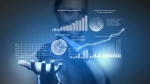 top data migration companies