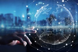 top data warehouse companies