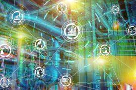 application modernization trends