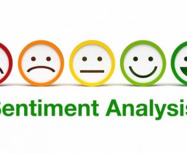 sentiment classification using nlp