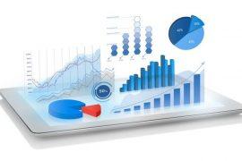 top data visualization companies