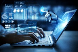 why application modernization