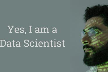 data science tools