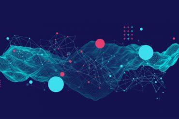 data visualization trends
