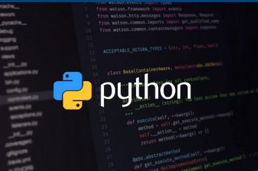 python data frame with pandas
